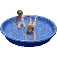 Summer Escapes 43-in Kid's Pool LW-GV210
