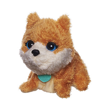 Furreal Friends FurReal Friends Luvimals Sweet Singin Pup Pet - HASBRO, INC.