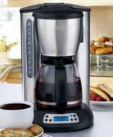 Waring Pro CMS120 12-cup Coffee Maker