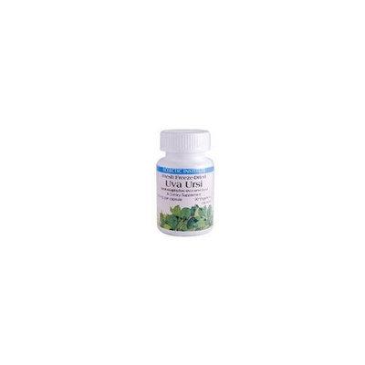 Eclectic Institute - Uva Ursi Freeze-Dried, 350 mg, 90 capsules