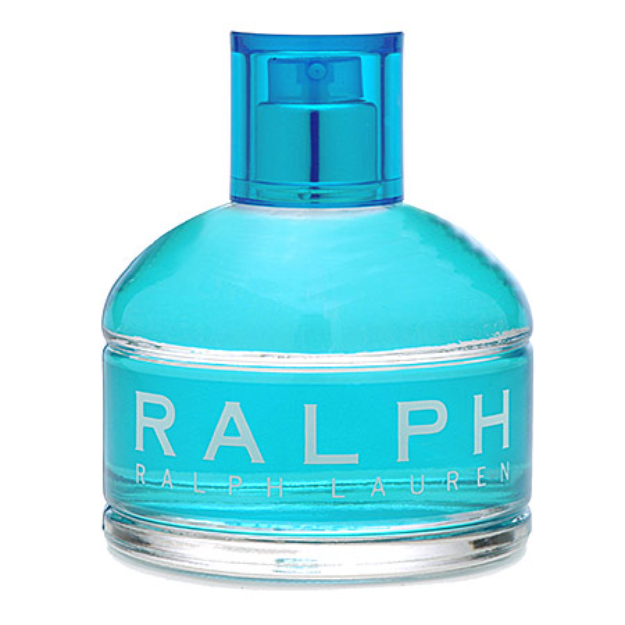 Ralph Women Eau de Toilette Spray