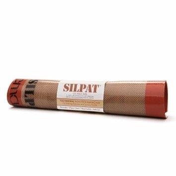 Silpat The Original Non-Stick Baking Mat
