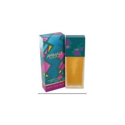 Animale for Women by Parlux Fragrances - 3.4 oz Eau de Parfum Spray for Women