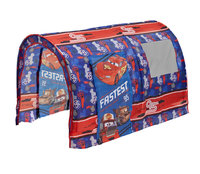 Delta Enterprise Corp Toddler's Tent Canopy - Cars
