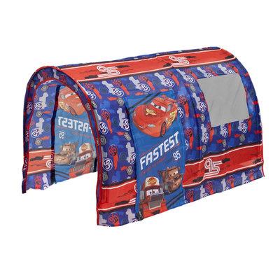 Delta Enterprise Corp Toddler's Tent Canopy - Cars