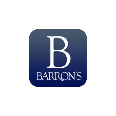 Dow Jones & Company, Inc. Barron's