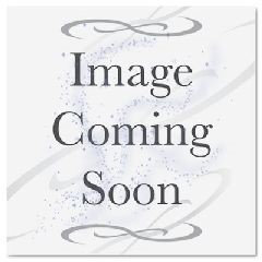Fabri Kal 4 Oz Portion Cups in Translucent