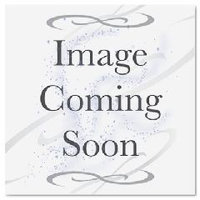 NORTH AMERICAN SALT Safe Step Pro Series 550 Select Blend Ice Melt - Bag (Set of 49)