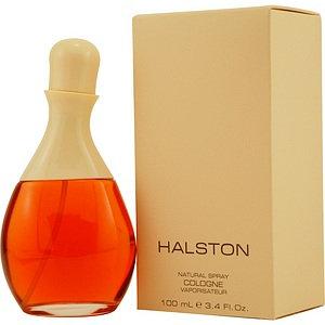 Halston Women's Cologne Spray