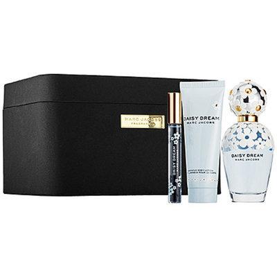 Marc Jacobs Daisy Dream Gift Set