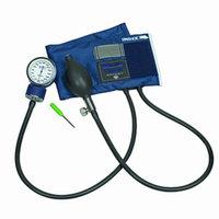 Mabis Caliber Series Adjustable Aneriod Sphygmomanometer