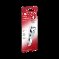 Revlon 32410 Nail Clip