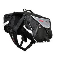 EzyDog Summit Dog Backpack