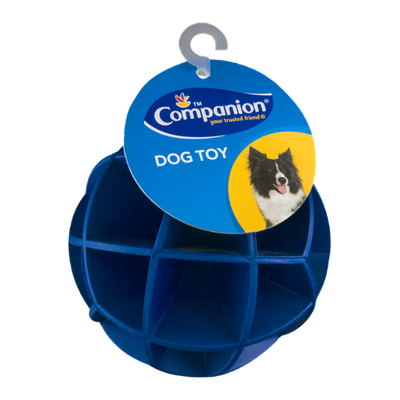 Companion Dog Toy