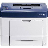 XEROX Xerox Phaser 3610N Monochrome Laser Printer