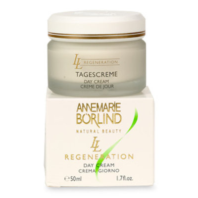 Anne Marie Borlind LL Regeneration Day Cream
