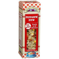 Leonard Mountain, The Peppadew Stew, 6-Ounce Boxes (Pack of 3)