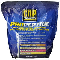 Cnp Professional PRO PEPTIDE CHOC 5 LB