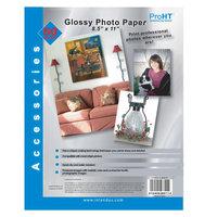 Inland Pro Photo Glossy Paper