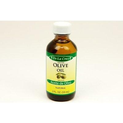 Alivio Vital 6pk - Olive Oil - Aceite de Olivo