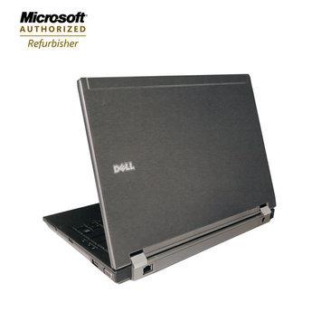 Bevco Games, Inc. Dell Refurbished E4310 13.3