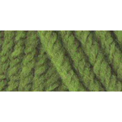 Coats & Clark Yarn Yarn With Love Lettuce