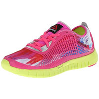 Reebok Women's Z Goddess Running Shoe