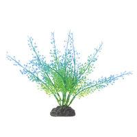 Top Fin Vibrant Aquarium Plant