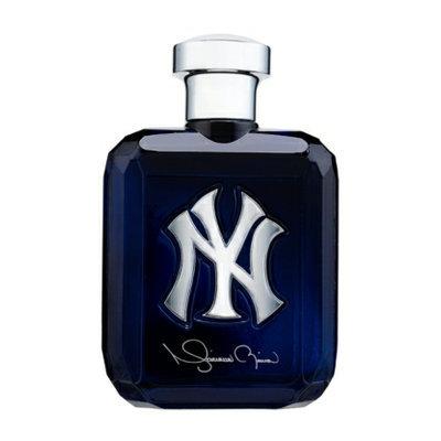 New York Yankees Mariano Rivera Signature Eau de Toilette