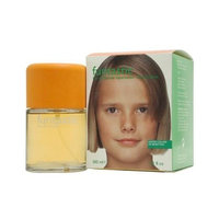 Funtastic Girl By Benetton For Women. Eau De Toilette Spray 3.3 Ounces
