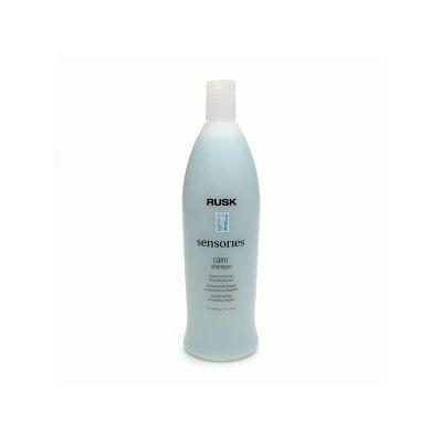 Rusk Sensories Calm Shampoo