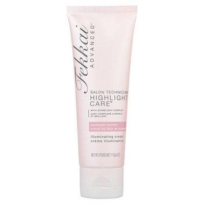 Frederic Fekkai Fekkai Advanced Salon Technician Highlight Care Illuminating Cream, 4