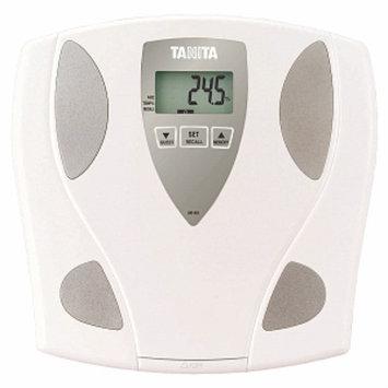 Tanita Innerscan UM-081 Body Fat Body Water Monitor, 1 ea