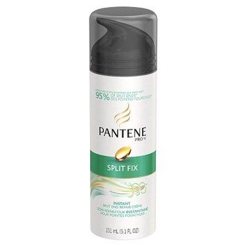 Pantene Pro-V Split End Repair Keratin Protection Creme for Normal-Thick Hair