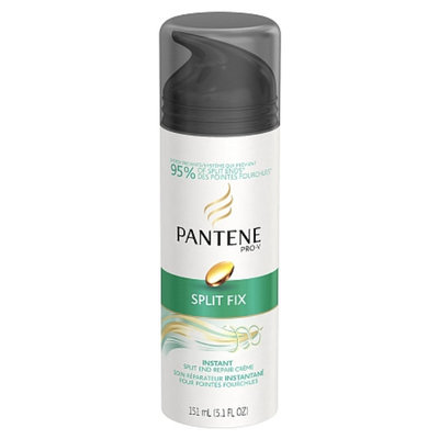 Pantene Pro-V Split End Repair Keratin Protection Creme for Normal-Thick Hair