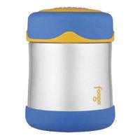 Thermos Foogo Vacuum Insulated Food Jar 10 oz
