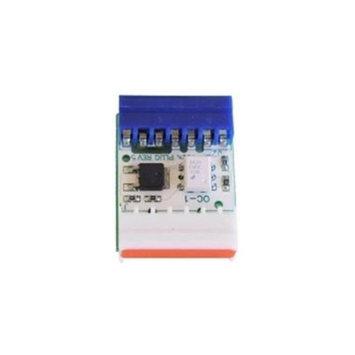 Zodiac R0366900 115, 230 Vac Conversion Plug