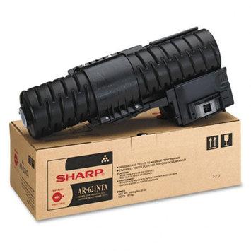 Sharp AR621MTA Toner Cartridge, Black - Kmart.com