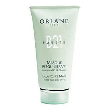 Orlane Purete Mask
