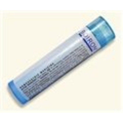 BOIRON USA - Cocculus Indicus 12c Health and Beauty