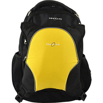 O3 USA Obersee Oslo Diaper Bag Backpack and Cooler