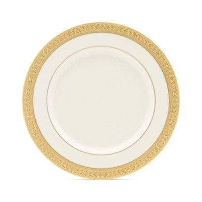 Lenox Westchester Appetizer Plate