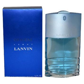 Lanvin Oxygene Eau de Toilette Spray for Men
