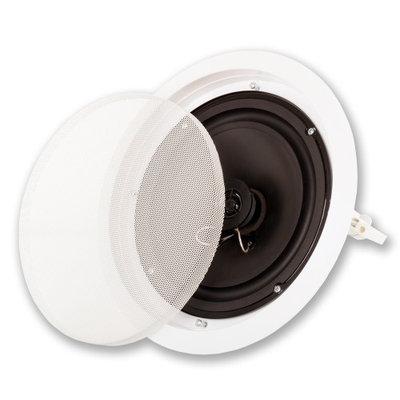Acoustic Audio SP8C 300W 8