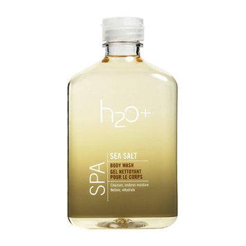 H2O Plus Sea Salt Body Wash