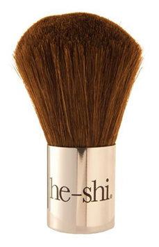 He Shi He-Shi Bronzer Brush