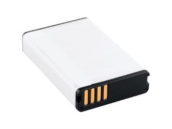 Garmin Virb Li-ion Battery Pack