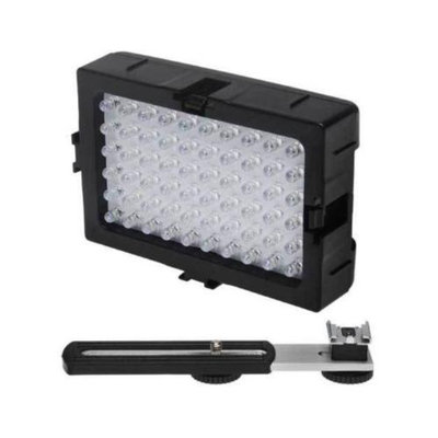 Dot Line DL-DV60A AA Powered Video & DSLR LED Light