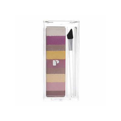 Physicians Formula Eye Enhancing Shimmer Strips Shadow & Liner Eye Candy Collection