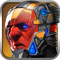Sphinx Entertainment Galaxy At War Online